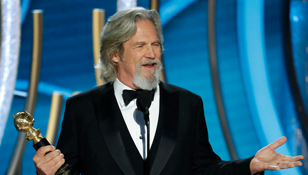 Jeff Bridges Cecil B. DeMIlle Award Speech.jpg